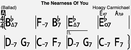 Nearness%20Of%20You%20