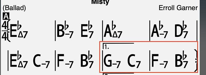 misty%20A%20Section