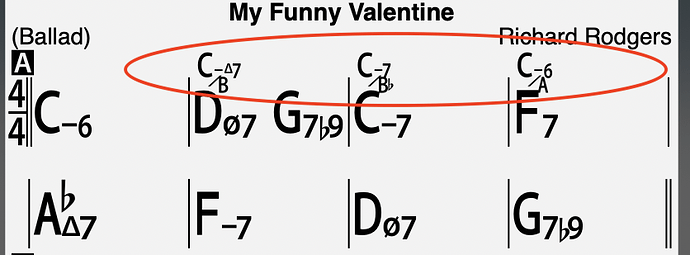 My%20Funny%20Valentine%20A%20Section