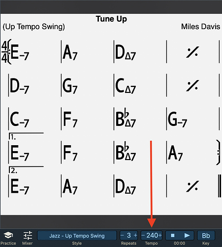 Tune%20Up%20Chord%20Changes