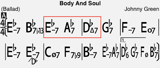 body%20and%20soul%201st%20a%20section