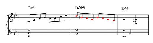 descending_melodic_line