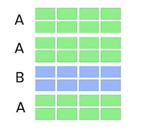 AABA%20form