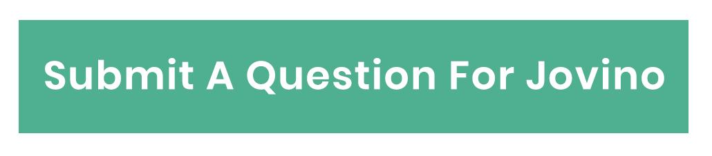 question jovino