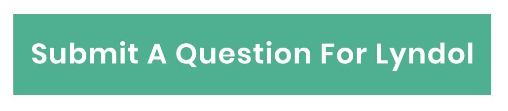 Lyndol Question